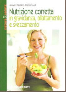 Nutrizione-corretta-in-gravidanza-allattamento-e-svezzamento