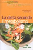 dieta-metabolismo