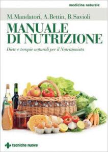 manuale-di-nutrizione